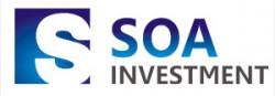 Precious Investment Soainvestment