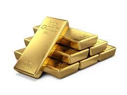 Precious Investment GOLD Bullion